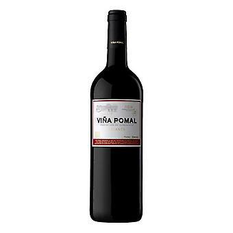 Red Wine Vi�a Pomal (75 cl)