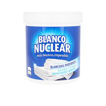 Iberia Blanco Nuclear Higieniza Anti Manchas Y Malos Olores 450 Gr Unisex