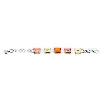 Choice jewels candy bracelet 19cm ch4bx0067zz5190