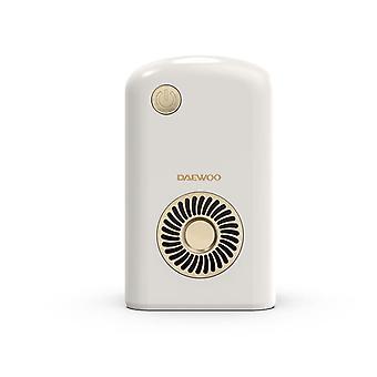 F18 Refrigerator Deodorizer Household Air Purifier Ozone Deodorant Sterilization Sterilizer Box