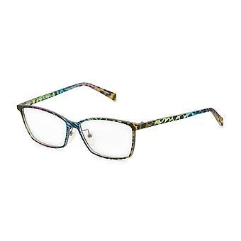 איטליה עצמאית - משקפיים יוניסקס 5571A