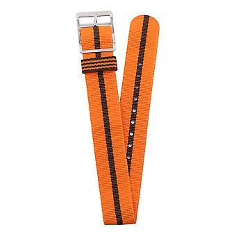 Horloge Band Timex BTQ391808 (ø 18 mm)