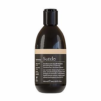 Nourishing Conditioner Hydration Sendo (250 ml)