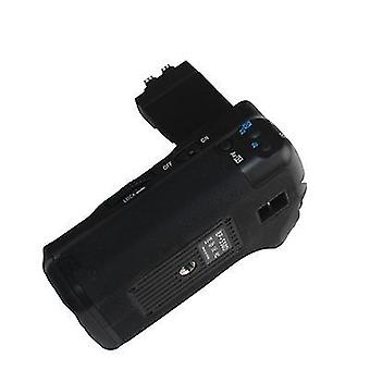 Camera Grips Battery Grip for Canon EOS 550D with Two Battery Holder