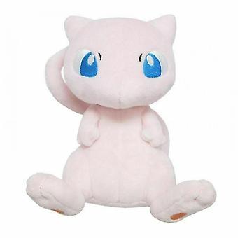 Haiywell Plüsch Spielzeug Süße Puppe Kinder Geschenk Pokemon