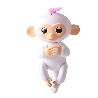 Interaktiivinen vauva-apina
