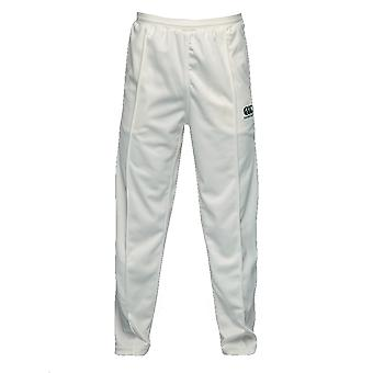 Pantaloni di Canterbury Mens Cricket