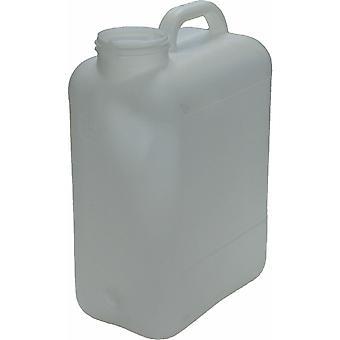 Reimo T5 16L Water Tank