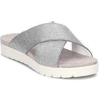 IGI&CO 1170811 universal summer women shoes