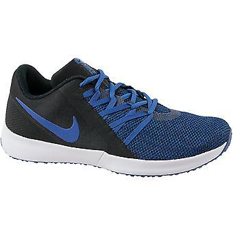 AA7064-004 Nike Varsity trener, kompletny, męskie obuwie sportowe