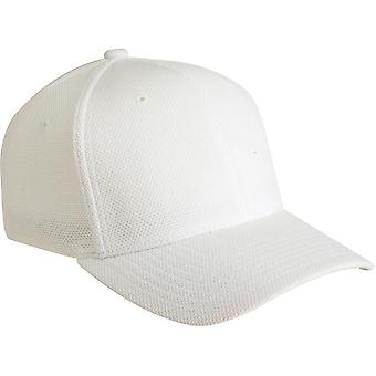 Flexfit By Yupoong Unisex Flexfit Cool And Dry Baseball Cap