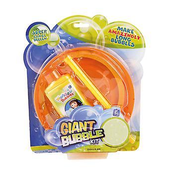 Appelez la vessie bulle géante Kit
