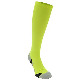 Karrimor Mens Compression Running Socks Breathable Clothing Accessories