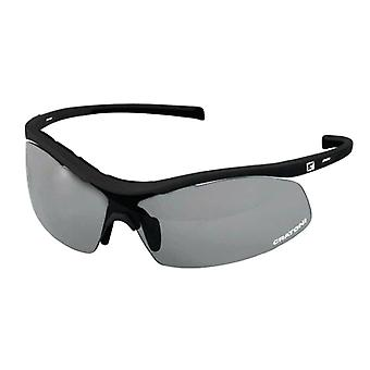 CRATONI C shade sunglasses