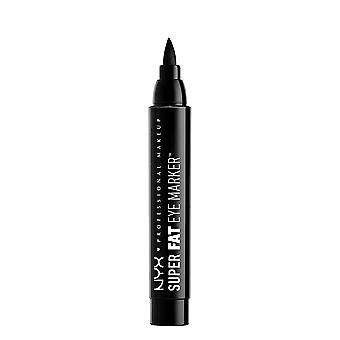NYX PROF. make-up Super Fat Eye marker