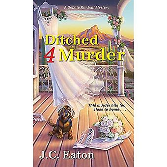 Ditched 4 Murder