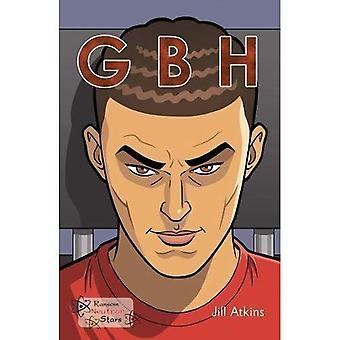 G B H (Neutronensterne)
