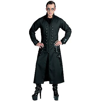 Goth Man Adult Costume
