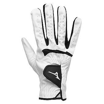 Akcesoria sportowe Mizuno komp wszystkich Pogoda rękawiczki Golf gra