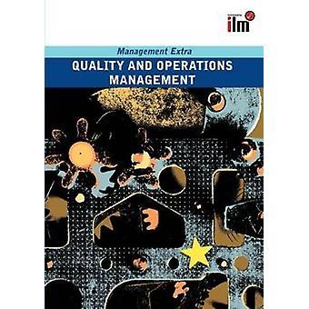 الجودة وإدارة عمليات تنقيح الطبعة بواسطة اليرن