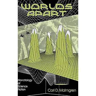 Världar av Malmgren & Carl D.