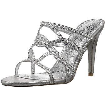 Emma di Adrianna Papell donne sandali con tacco