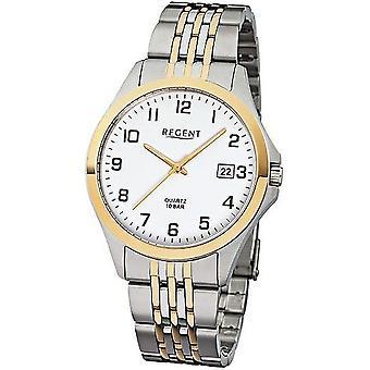 メンズ腕時計リージェント - F-917