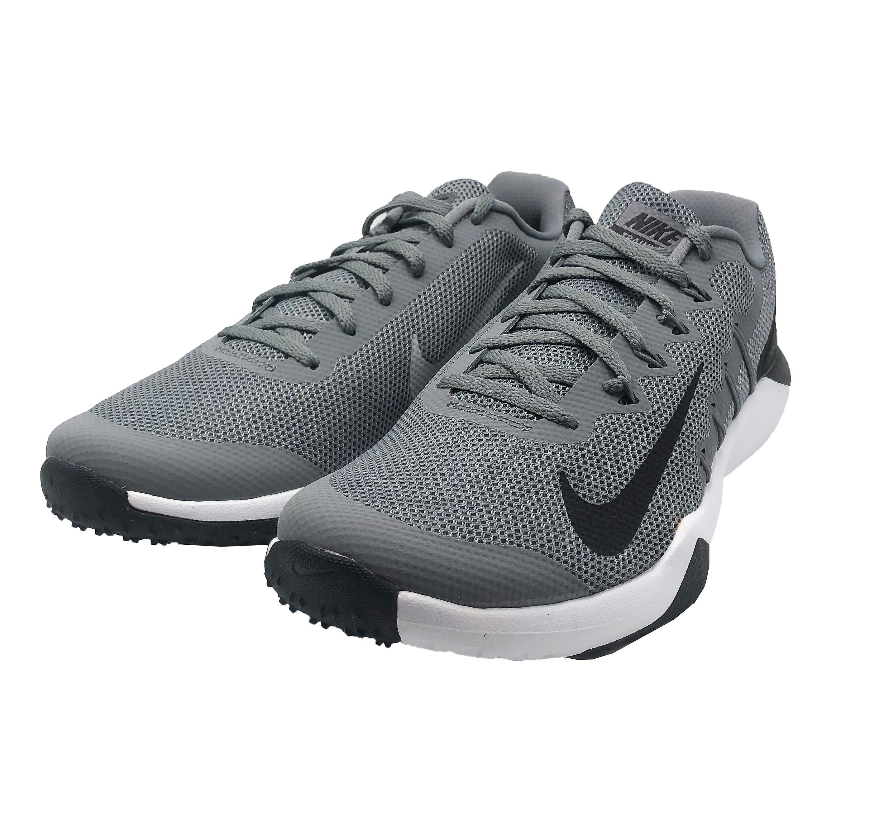 Nike Retaliation TR 2 AA7063 020 Mens Trainer