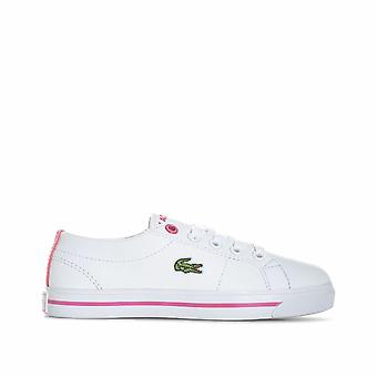 Lacoste piger undervisere 7-33CAC1017B53