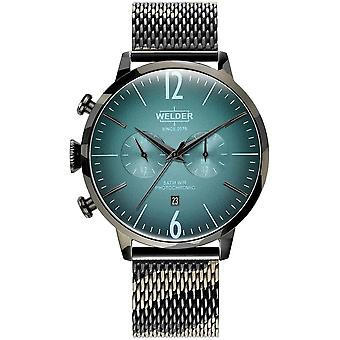 Welder Men's Watch WWRC1014