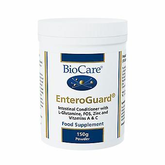 BioCare EnteroGuard 150g (519150)