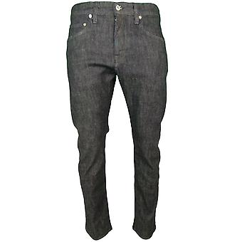 Edwin Jeans ED55 CS Yuuki Blue Denim