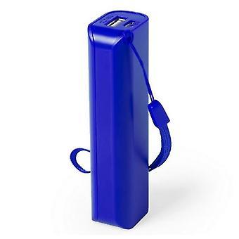 3-pack, Power Bank 1200mAh 1453