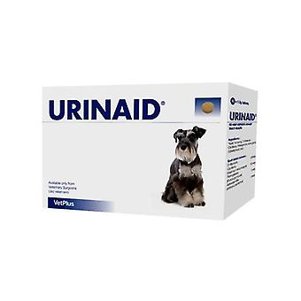 Urinaid Tabletten - 60 Packung