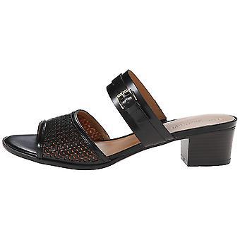 Naturalizer Women's Cadie Dress Sandal