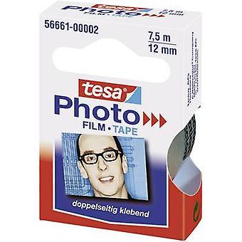 Foto van TESA-Tape 7,5 m x 12 mm