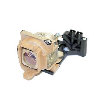 Lampada per proiettore Premium Power Replacement per BenQ 5J-J2H01-001
