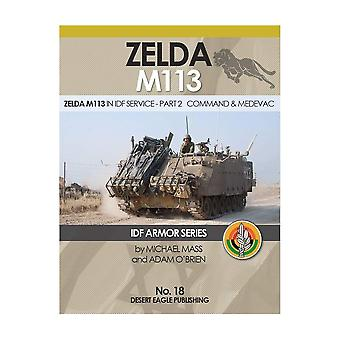 Desert Eagle  Desert Eagle Book 18