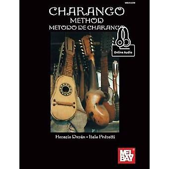 CHARANGO METHOD by DURAN & HORACIO