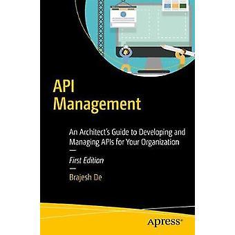 API Management by de
