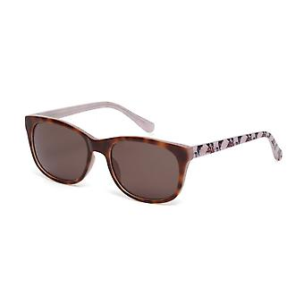 Ted Baker Paige TB1448 132 Tortoise Pink/Brown