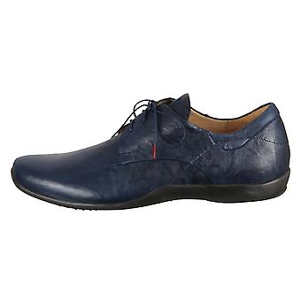 Think! Stone 06866128700 universal all year men shoes