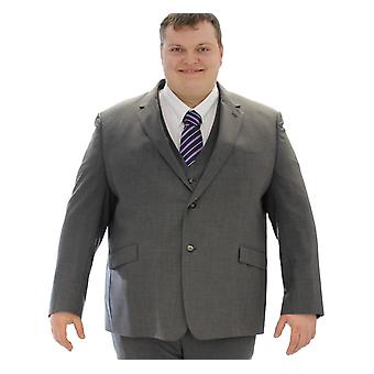 Skopes Darwin Suit Jacket