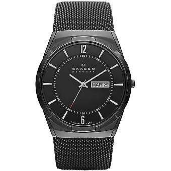 Skagen SKW6006 Mens Male Watch