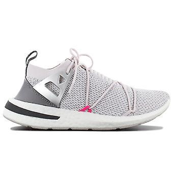 Pantofi Sport NikePantofi Sport Roz