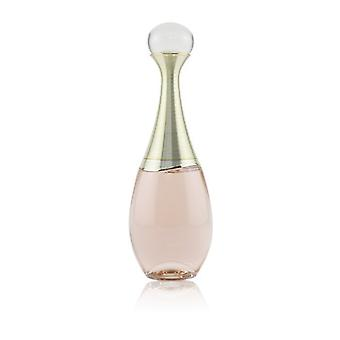 Christian Dior J'adore In Joy Eau De Toilette Spray - 75ml/2.5oz