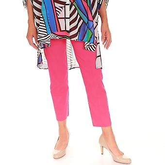 PERSONAL CHOICE Personal Choice Pink Trouser 135