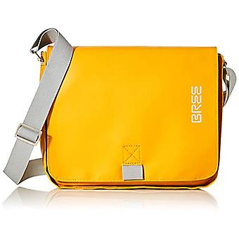 Bree 83061 Unisex Transglue sac Adulte 6x21x26 cm (B x H x T)