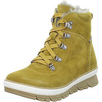 Jana 882623023627 universal winter women shoes