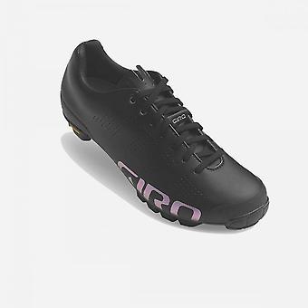 Giro Empire Vr90 Women's Mtb Cycling Shoes
